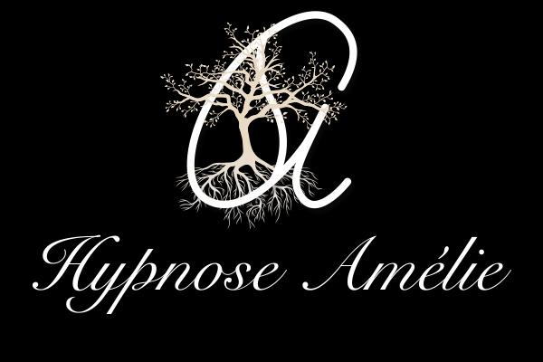 Hypnose Amélie